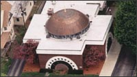Greek Orthodox Church - Norconn Services Co. Inc.